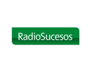 Radio Sucesos 1350 AM