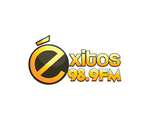 Éxitos 98.9 FM