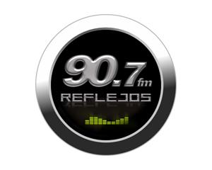 Radio Reflejos 90.7 Fm