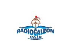 Radio Galeón 890 AM