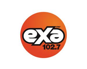 Exa 102.7 FM