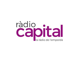 Capital Radio 93.7 FM