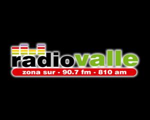 Radio Valle Honduras