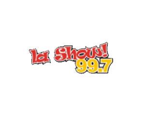 La Show FM 99.7 FM