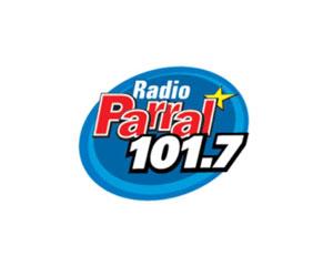 Radio Parral 101.7 FM
