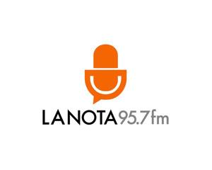 La Nota 95.7 FM
