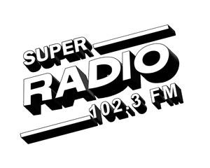 Super Radio 102.3 FM