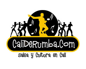 Cali De Rumba