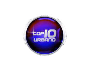 Top Urbano