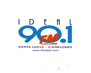 Fm Ideal 90.1