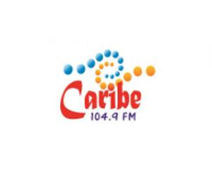 Caribe 104.9 FM