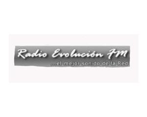 Radio Evolución 89.3 Fm