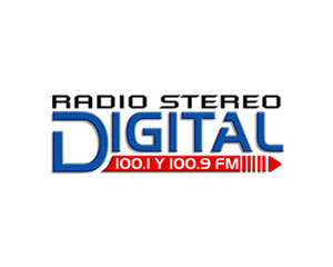 Radio Stereo Digital 100.1 FM