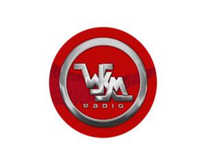 Radio WKM 91.5 FM