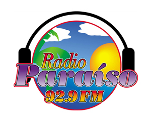 Radio Paraíso 92.9 Fm