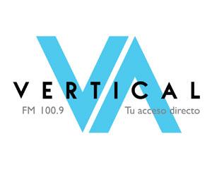 Vertical 100.9 FM
