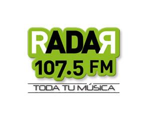 Radar 107.5 FM