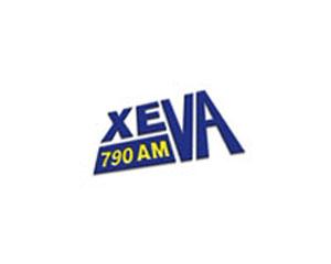 XEVA 790 AM