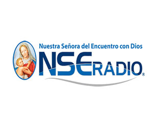 NSE Radio 590 AM