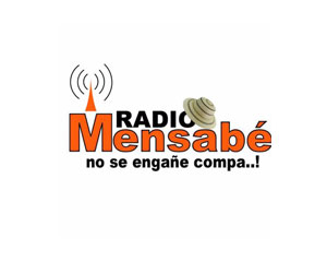 Radio Mensabé 1040 AM