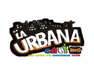 Urbana Cali