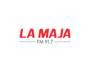 La Maja 91.7 FM