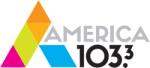 Radio América 103.3 Fm