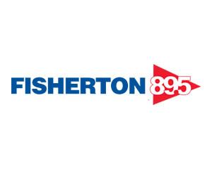 Fisherton 89.5 FM