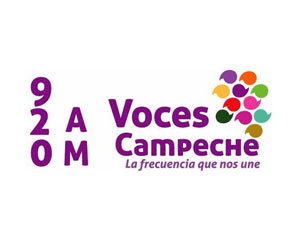 Voces Campeche 920 AM