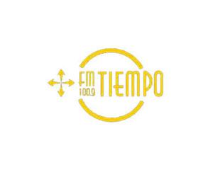 FM Tiempo Rojas 100.9