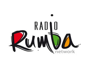 Radio Rumba Network Ecuador