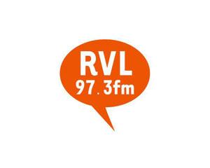 Valentin Letelier 97.3 FM