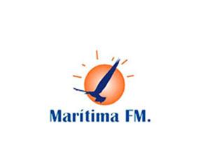 Radio Marítima FM