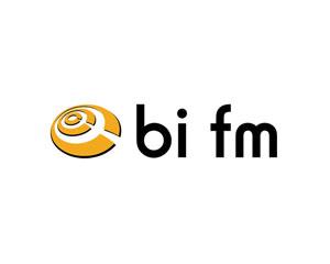 Bi 92.9 FM