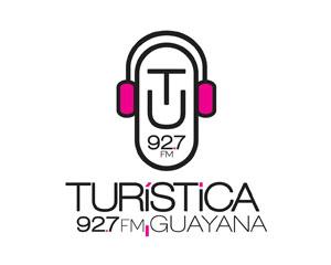 Turistica 92.7 FM