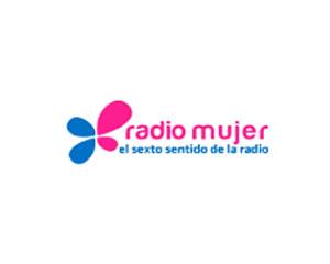 Radio Mujer 1040 AM