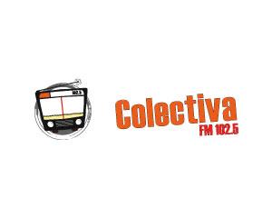 La Colectiva Radio FM 102.5