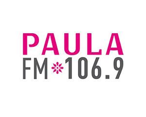 Paula 106.9 FM