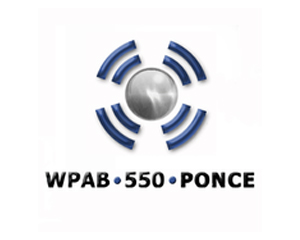 WPAB 550 Am