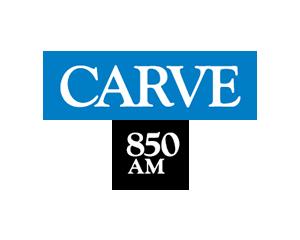 Carve 850 Am