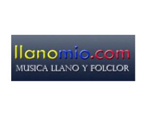 Llanomio