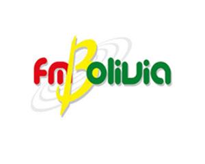 FM Bolivia 94.9 FM