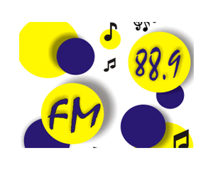 Fm Música 88.9