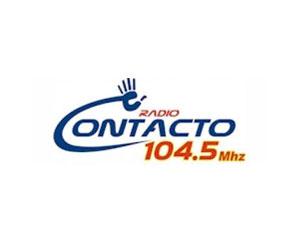 Radio Contacto 104.5 FM