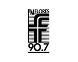 FM Flores 90.7