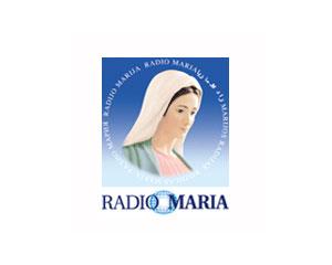 Radio Maria 93.9 FM
