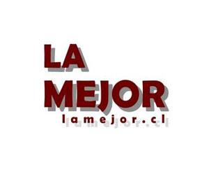 Radio La Mejor 91.3 FM