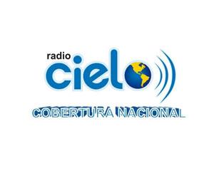 Radio Cielo 1010 AM