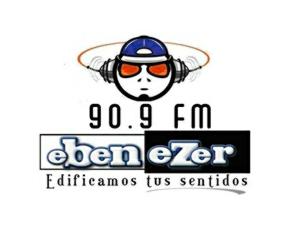 Radio Eben Ezer 90.9 FM