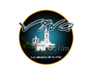 Viva 88.1 FM